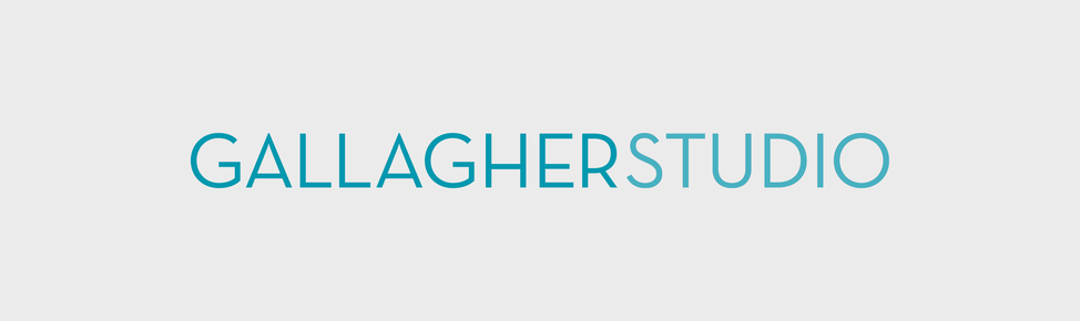 Gallagher Studio logo