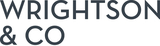 Wrightson & Co logo